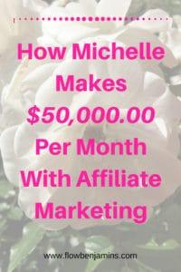 blogging, affiliate marketing, blogging tips, work from home
