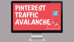 blogging, blogging tips, work from home, pinterest, extra cash