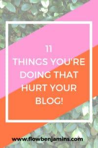 blogging, blogging tips, work from home, make money