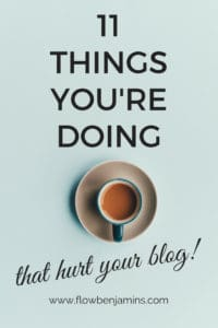 blogging, blogging tips, extra cash, work from home, make money, side hustle