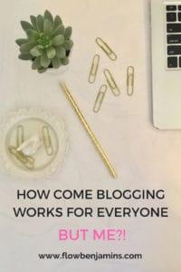 blogging, blogging tips, work from home, extra cash, side hustle, make money