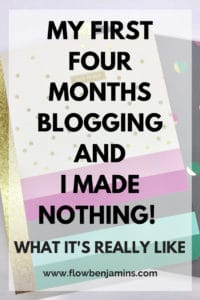 blog, start a blog, blogging tips, make money blogging