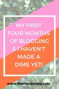 blog, blogging tips, make money blogging, start a blog, side hustle