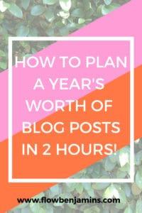blog post, blogging, blog, blogging tips, side hustle, extra cash, work from home