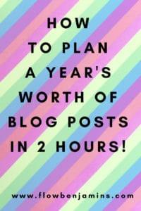 blog, blogging tips, blogging, blog post, side hustle, extra cash, work from home
