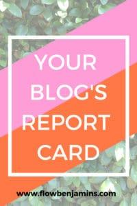 blog, website grader, blogging, blogging tips, start a blog