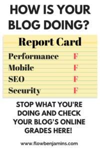 SEO, blog, blogging, blogging tips