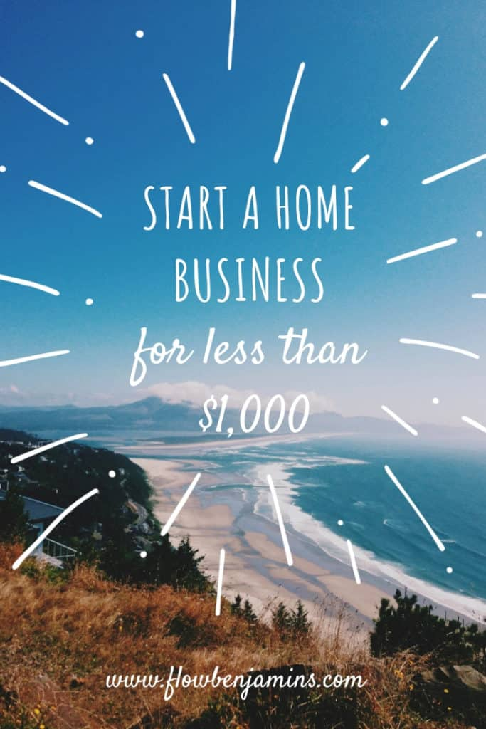Business Ideas with Low Investment Costs A k a  Businesses