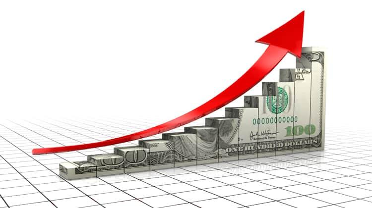boost earnings