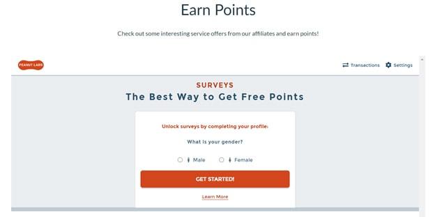partner-offers