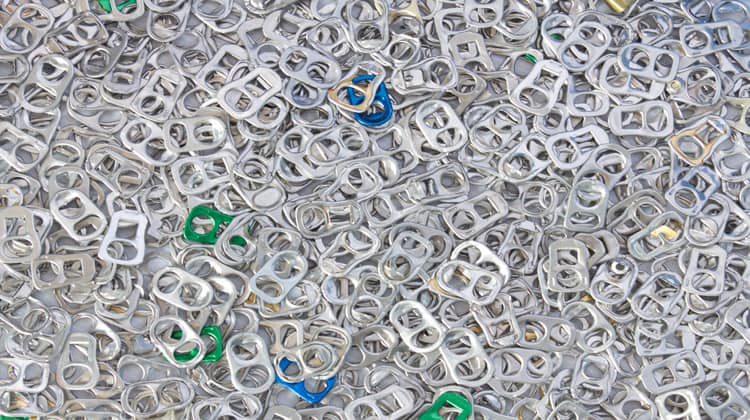 collecting-soda-can-tabs