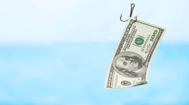 how-to-make-money-fishing